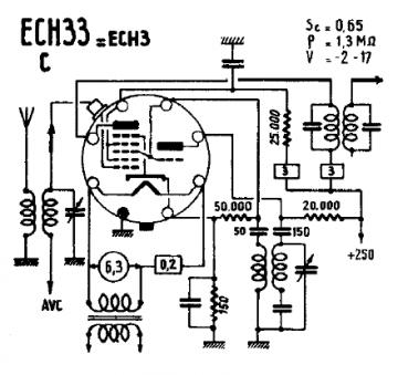 ech33.png
