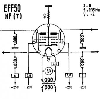 eff50.png