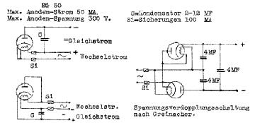 eg50_schaltung.png