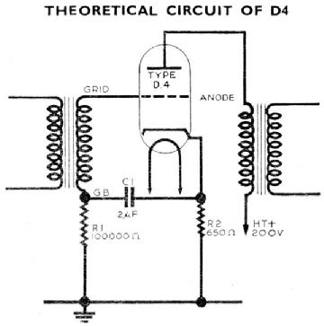 ferranti_d4_circuit.png