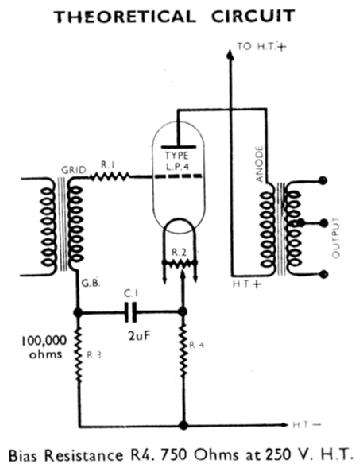 ferranti_lp4_circuit.png