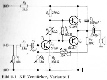 https://www.radiomuseum.org/images/tubeenvdiag_klein/gc521511typ.schalt._1.png