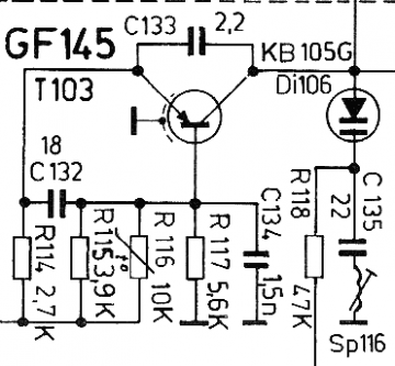 gf145.png