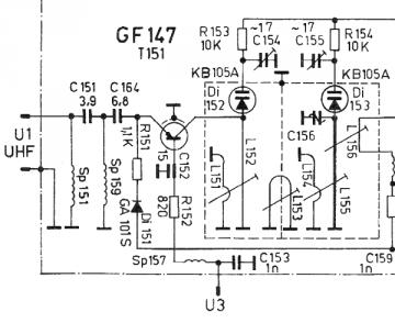 gf147.png