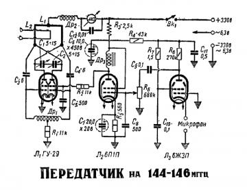 gu-29sch.png