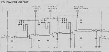 j_mitsubishi_m57721m_circuit.png
