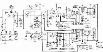 Zenith Tv Schematics further  on insignia plasma tv parts