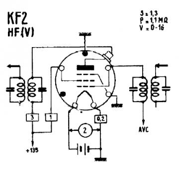 kf2.png