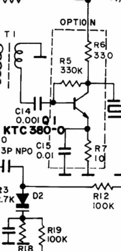 ktc380.png