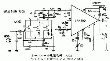 la3201_umgeb1.png