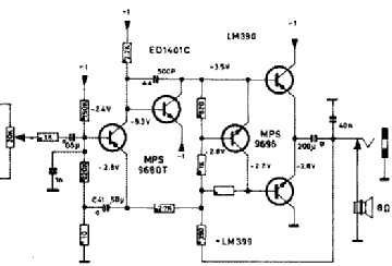 lm390_tr_umgeb1.png