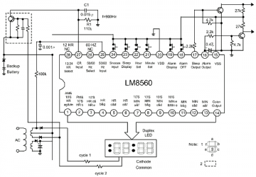 lm8560utctyp.png