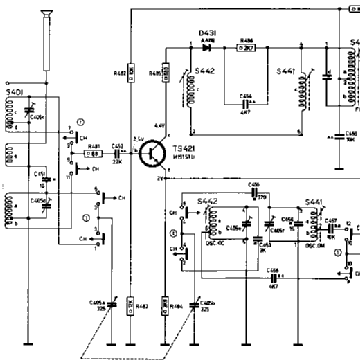 Led Tube Wiring Diagram also Electrical Wiring Diagrams 480v Metal Halide Ballast as well Appliance Wiring Schematics furthermore 4 Junction Box Led Light further Warehouse Fluorescent Lighting. on wiring diagram hps light