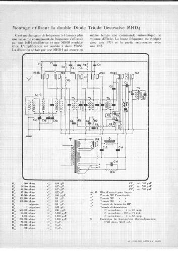 mhd4_circuits_examples~~1.png