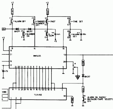 gmc w4500 wiring diagrams mack ch613 wiring diagram wiring