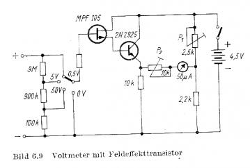 Bfw10 datasheet