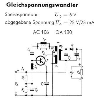 oa130_sch.png