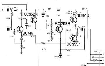 oc9554_umgeb1.png