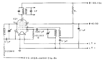 osram_1936_page_011_x21_typical.png