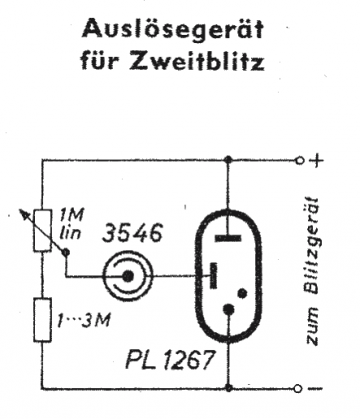 pl1267.png