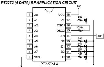 remote control module eBay