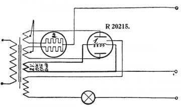 r20215schematic.png