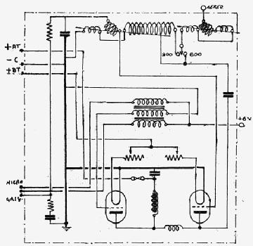ra8_transmitter.png