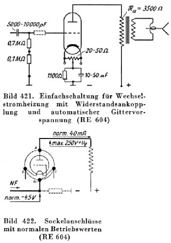 re604_schaltungsumgebung.png