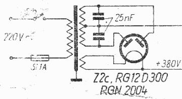 rg12d300.png