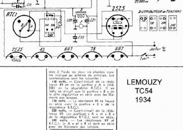 rtc1_lemouzy_tc54_schema.png