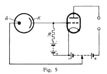 schematics_3511_and_3531~~1.png