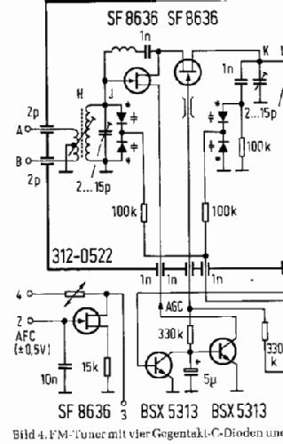 bsx 5313  tube bsx5313  r u00f6hre bsx 5313 id55832  transistor