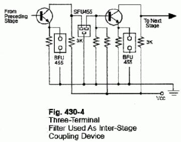 G Tube Valve further Firing Order Ranger 1993 2 3 together with 1313989 1993 Rough Idle When Running Feels Like It Misfiring besides P 0900c1528006d8e7 besides  on engine diagram 1996 ford ranger 4 0l efi