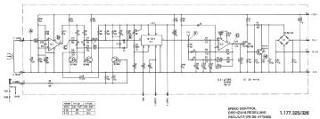sn_76131_in_revox_b77_speed_control.png