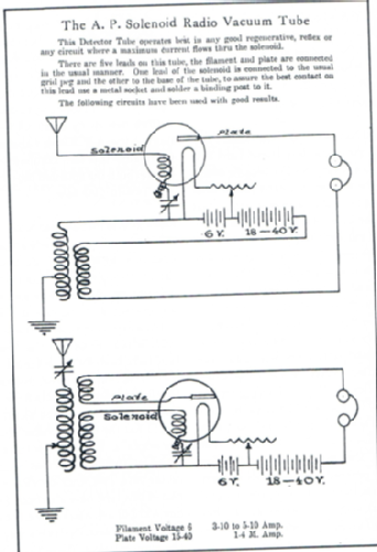 solenoid_tube_circuit.png