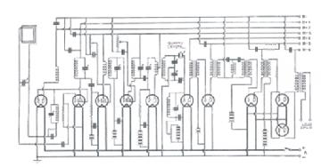 stenode_radiostat_10_tube_circuit.png
