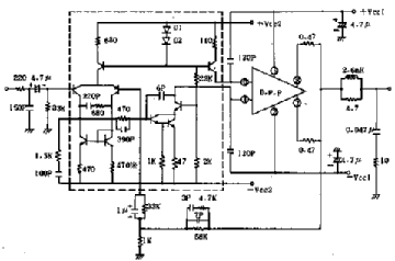 ford 5000 wiring diagram ford image wiring diagram ford 5000 wiring light ford image about wiring diagram on ford 5000 wiring diagram