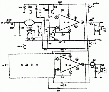 Aircraft Wiring Harness Design likewise  on airbus aluminum wiring