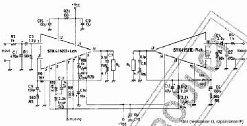stk4152_umgeb1.png