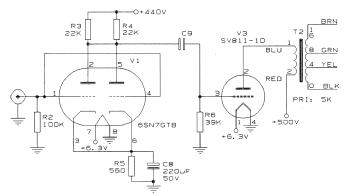 sv811_10_circuit.png
