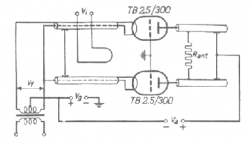 tb2.5_300_schema.png