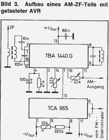 tba1440.png