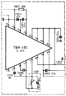 tba480_umgeb1.png