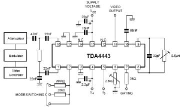 tda4443_umgeb1.png
