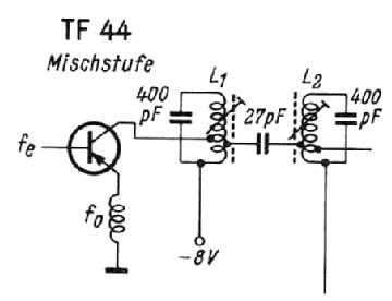 tf44_sch.png