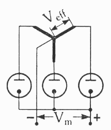 tq2_25_typ._schaltung.png