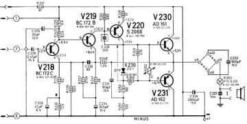 transistor_s2066_blaupunkt_1969.png