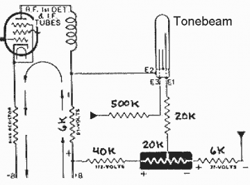 tunealite_basic_schematic.png