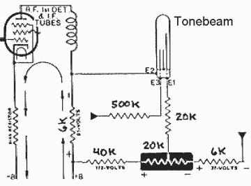 tunealite_basic_schematic.png