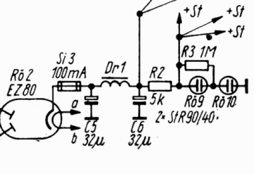 Tube str9040 likewise Tube str15030 furthermore Harvester M Wiring Diagram besides 7000 Ford Tractor Wiring Diagram additionally Tube 13201a. on antique voltage regulator